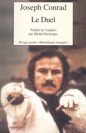 Le Duel (Joseph Conrad)