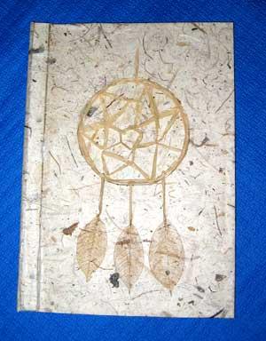 Guide du Conteur relié