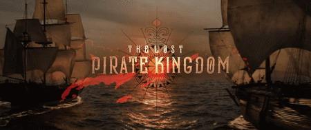 Dans le sillage des pirates