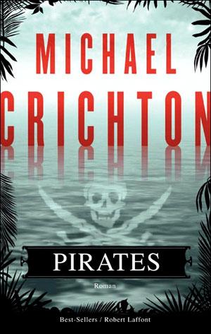 Vos propositions de livres - Page 9 Pirates_Crichton