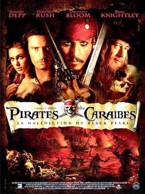 أفلام عربي وأجنبي للموبايل بصيغة 3gp Piratescaraibes