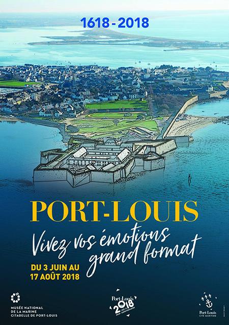 Port-Louis 2018