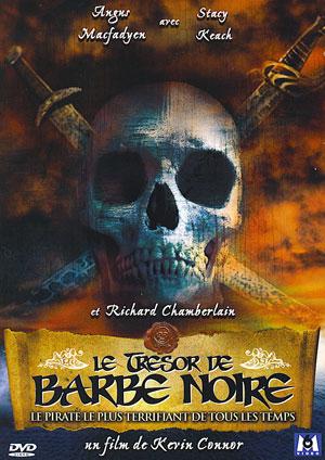 http://www.songe.fr/weblog/images/tresorbarbenoire.jpg